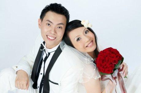 Tan SK & Ling YM